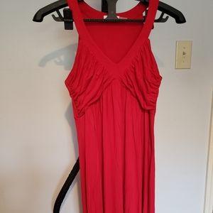 🎉🎉🎁CLEARENCE🎁🎉🎉Calvin Klein dress